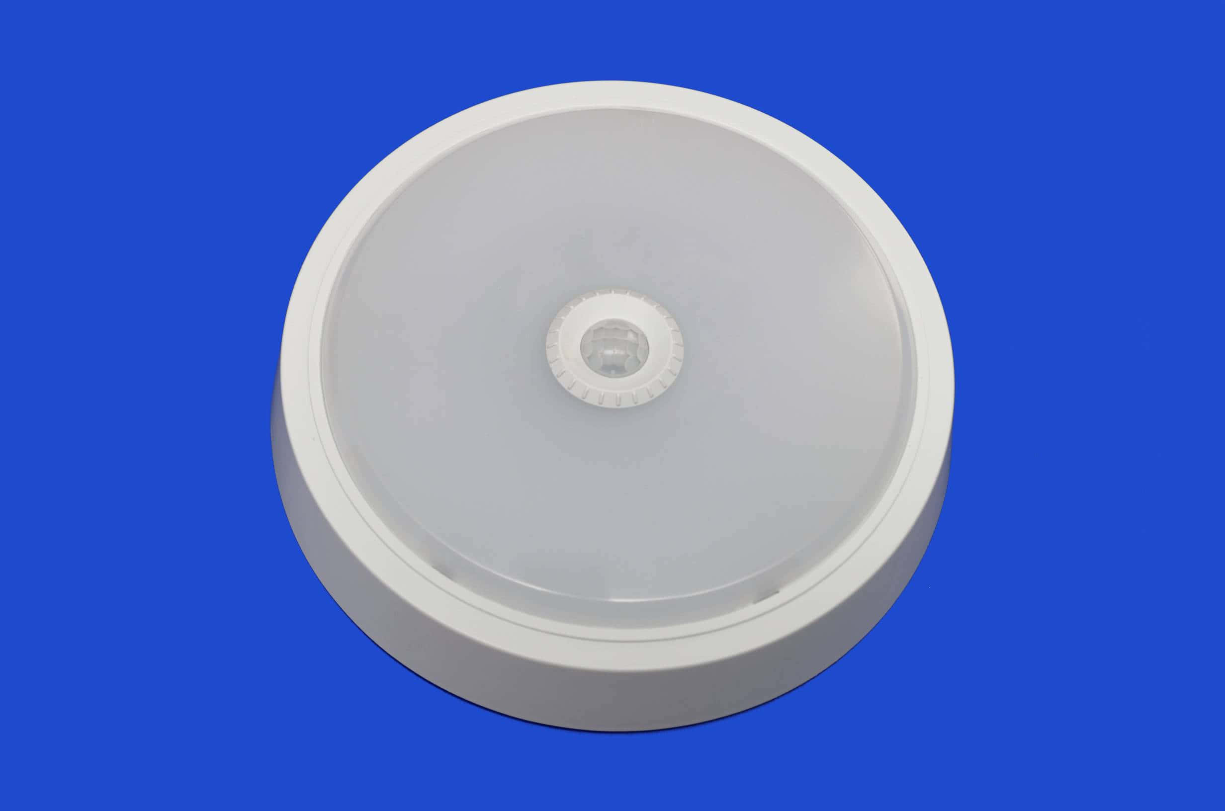 Top Light 10w Lso 10w Nw Pir Lampa Sufitowa Led